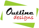 Outline Designs, Website Design In Hyderabad, website designing, web designing company in hyderabad, web developing in india, website designing in hyderabad, website designers hyderabad, best web designing companies in hyderabad, web development companies in hyderabad, web design in hyderabad, website design hyderabad, website designing hyderabad, top website designing companies in hyderabad